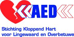 LogoAEDLingewOverB